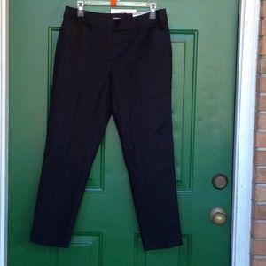 Liz Claiborne career pants